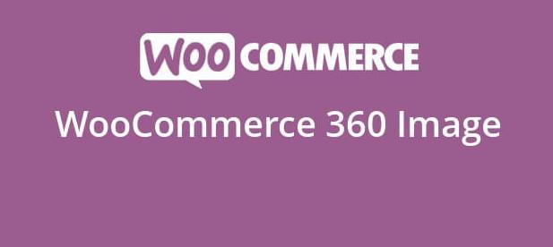 WooCommerce 360图片v1.1.17