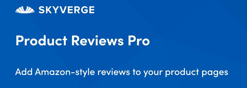 WooCommerce产品评论Pro v1.17.0