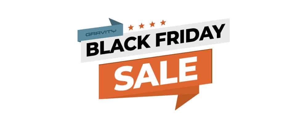 best-divi-black-friday-deals-13 Best Divi黑色星期五优惠