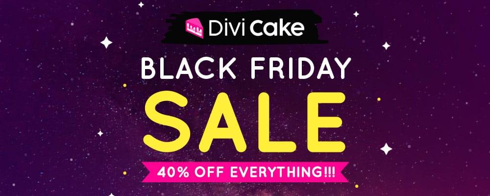 best-divi-black-friday-deals最佳divi-black星期五优惠