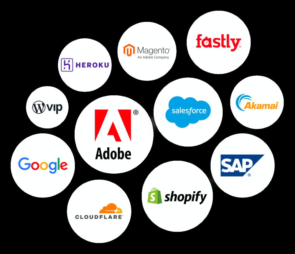 cloudinary网站媒体管理工具概述和审查1 Cloudinary网站媒体管理工具概述和审查