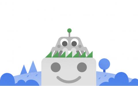 Google网站站长中心更名为Google搜索中心