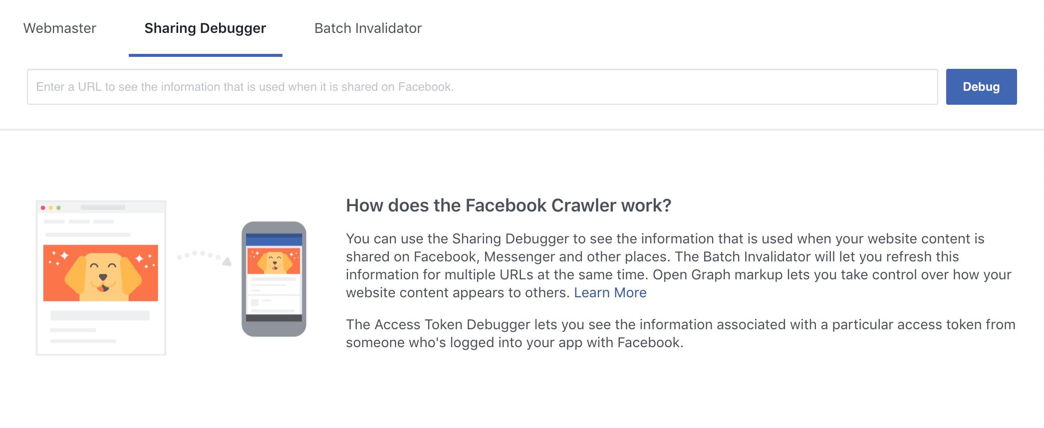 如何取消对Facebook-1上被阻止的URL的解锁方法如何取消对Facebook上被阻止的URL的访问