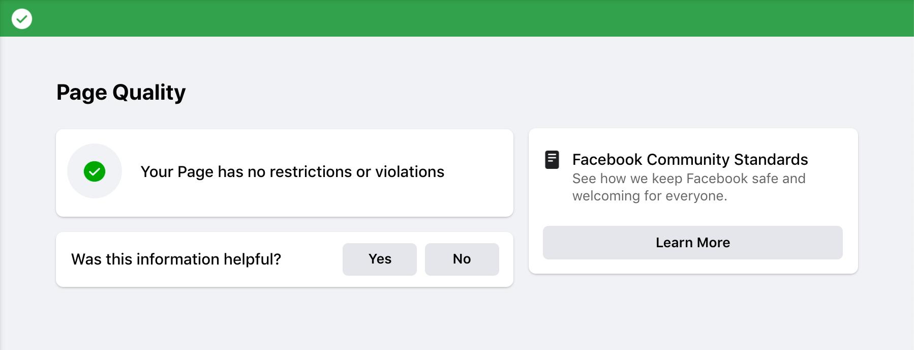 how-to-unblock-a-blocked-url-on-facebook-3如何解除对Facebook上被阻止URL的阻止