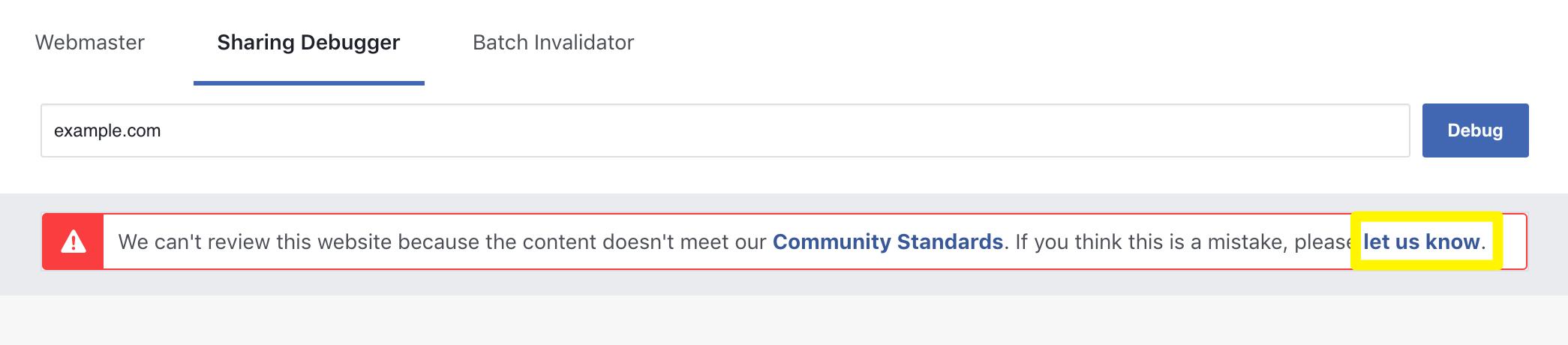 how-to-unblock-a-blocked-URL-on-facebook-4如何取消对Facebook上的被阻止URL
