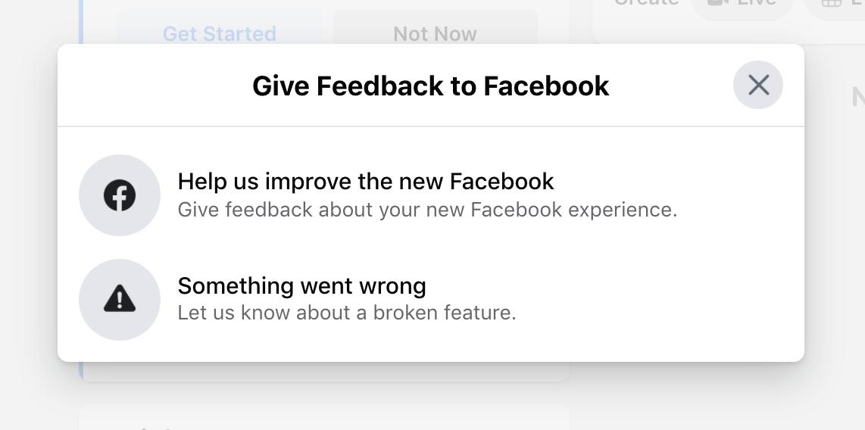如何取消对Facebook-6上被阻止的URL的解锁方法如何取消对Facebook上被阻止的URL的访问