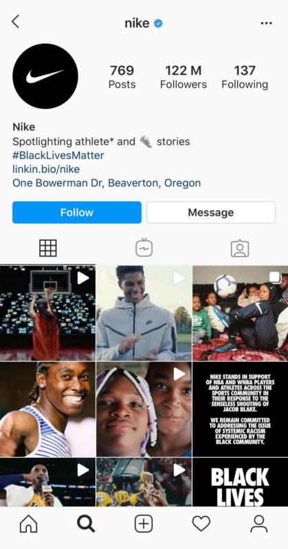instagram-为您的业务-入门指南-1适用于您的企业的Instagram:入门指南