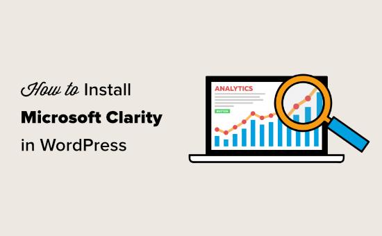 install-microsoft-clarity-analytics-main