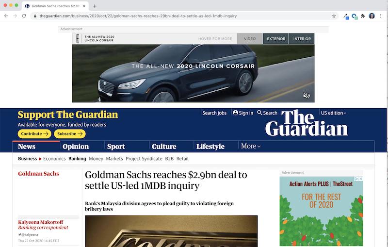 regular_version_of_guardian_news_story