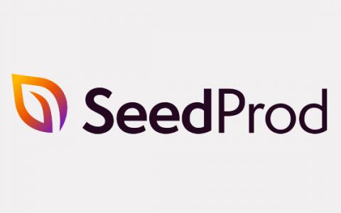 SeedProd评估–此目标网页构建器有什么好处吗?