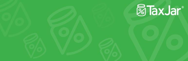 WooCommerce的TaxJar销售税自动化