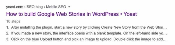 SEO和WordPress的最新新闻2020年11月SEO和WordPress中的最新新闻:2020年11月