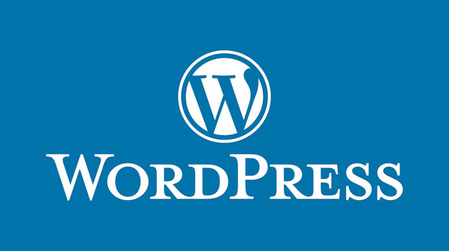 wordpress-5-6-beta-4-delayed-auto-updates-implementation-changed WordPress 5.6 Beta 4延迟,自动更新实现已更改