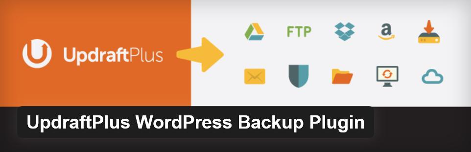 适用于任何网站的11个必要的wordpress-plugins-5适用于任何网站的11个基本WordPress插件