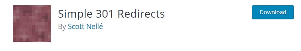 适用于任何网站的11个基本WordPress插件适用于任何网站的11个必需WordPress插件