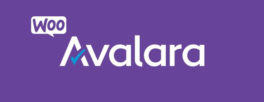 阿瓦拉AvaTax