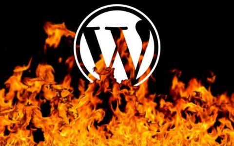 WordPress Easy WP SMTP插件漏洞