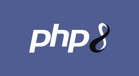 WordPress 5.6中的PHP 8支持