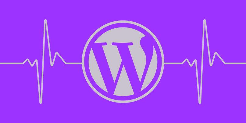 WordPress 5.6具有新的自动更新UI和Site Health增强功能