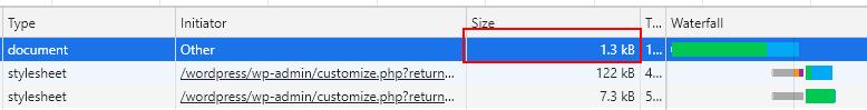 在WordPress中诊断和修复ERR_CONNECTION_RESET错误