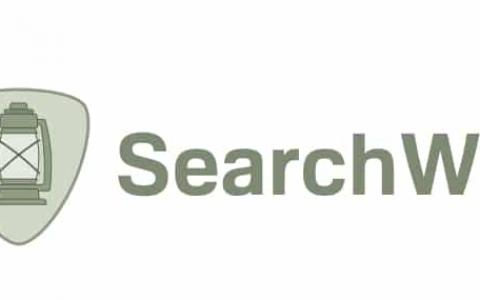 SearchWP v4.0.34 –立即改善您的站点搜索和附加组件