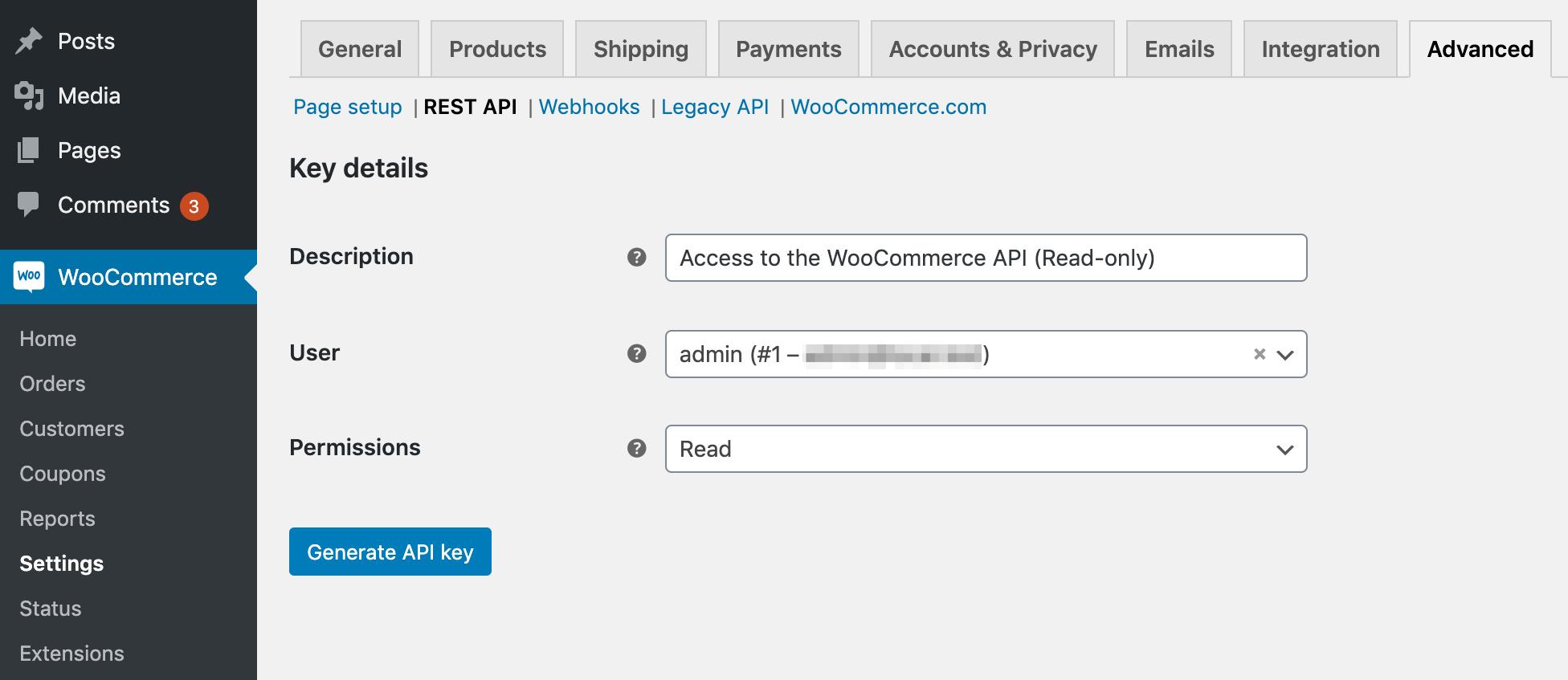 a-simple-guide-to-the-woocommerce-api-1 WooCommerce API的简单指南