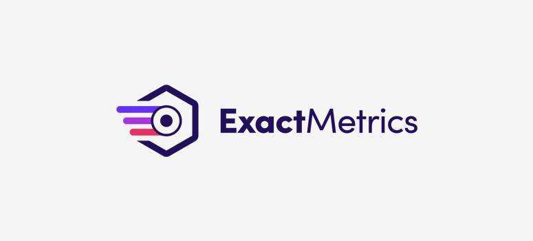 ExactMetrics WordPress插件