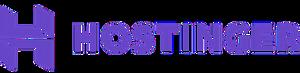 Kinsta为非营利组织提供折扣网络托管
