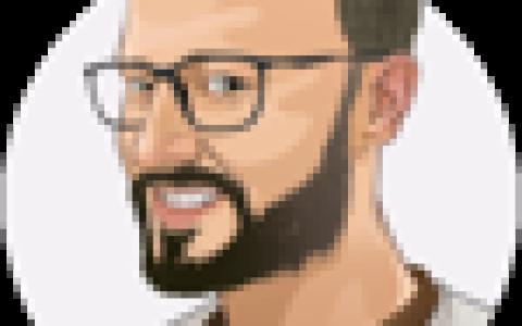 Yoast SEO 15.5:支持匈牙利语