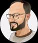 yoast-seo-15-5-支持匈牙利语言Yoast SEO 15.5:支持匈牙利语言