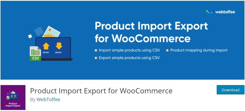 产品出口woocommerce出口woocommerce产品出口