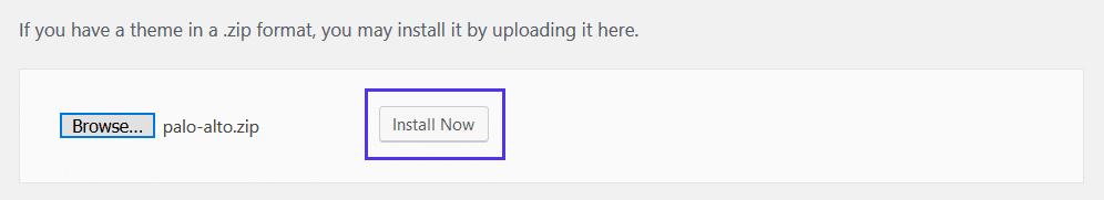 Install_a_premium_WordPress_theme