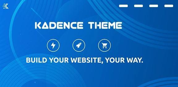 Kadence Blocks Pro v1.4.21 WordPress插件