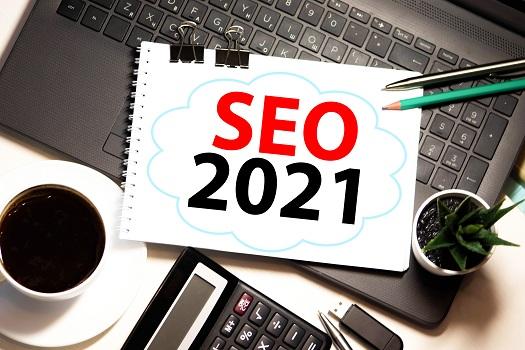 SEO和搜索营销如何在2021年在加利福尼亚州圣地亚哥发展