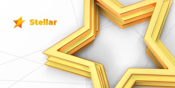 Stellar v2.1.2-WordPress星级评定插件