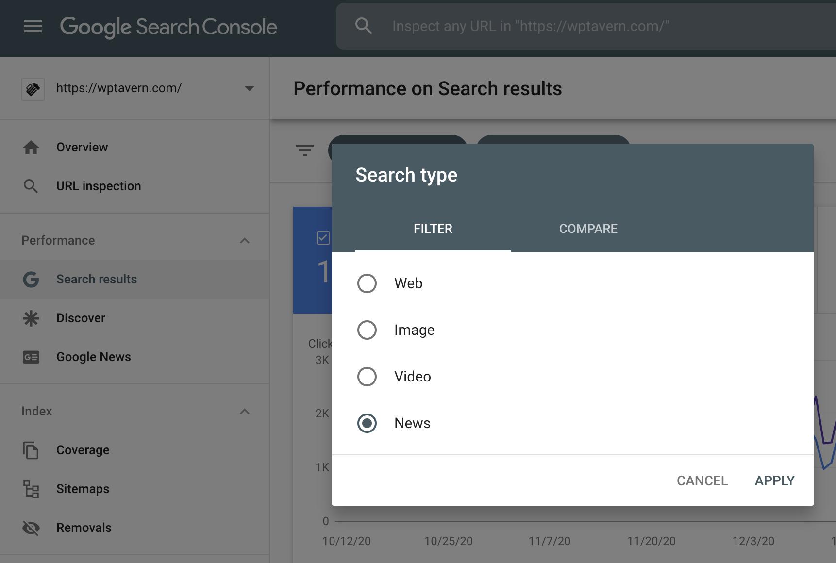 google-for-google-news-publishers-1的绩效报告Google推出Google News Publishers的绩效报告