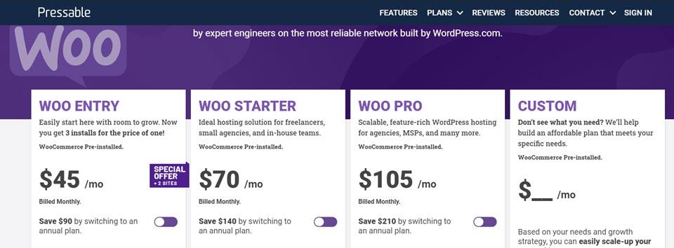 woocommerce的免费电子商务插件的实际成本是多少?WooCommerce多少钱? 免费电子商务插件的实际成本