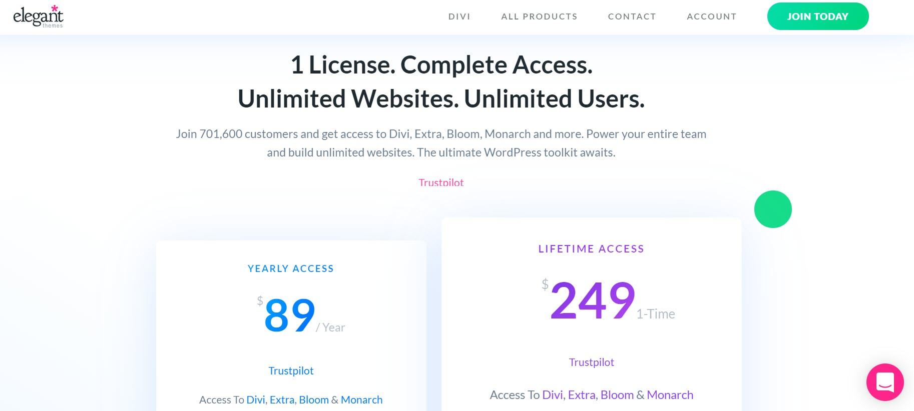 woocommerce免费电子商务插件的实际成本是多少2 WooCommerce有多少? 免费电子商务插件的实际成本
