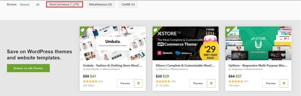 woocommerce免费电子商务插件的实际成本是多少3 WooCommerce有多少? 免费电子商务插件的实际成本