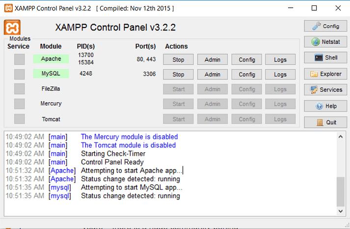 how-to-install-xampp-and-wordpress-11