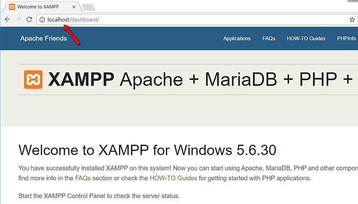 how-to-install-xampp-and-wordpress-12