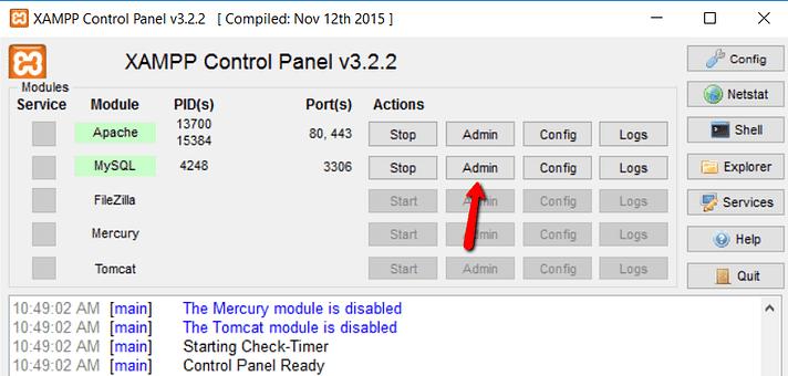 how-to-install-xampp-and-wordpress-15