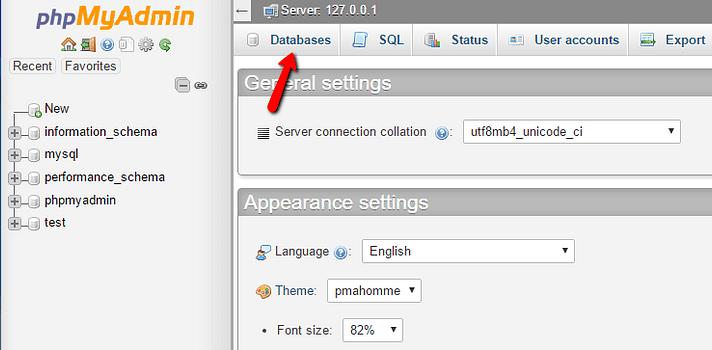 how-to-install-xampp-and-wordpress-16