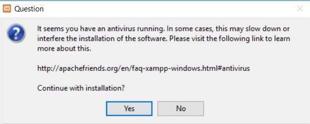 how-to-install-xampp-and-wordpress-2