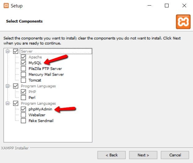 how-to-install-xampp-and-wordpress-4