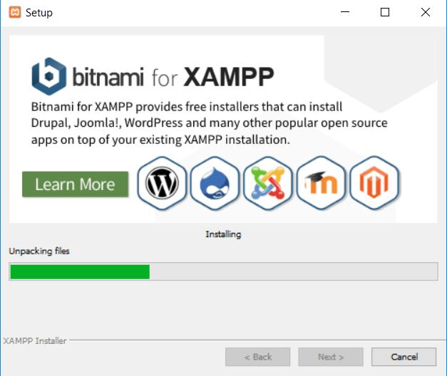 how-to-install-xampp-and-wordpress-8