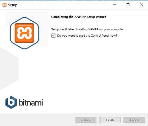 how-to-install-xampp-and-wordpress-9
