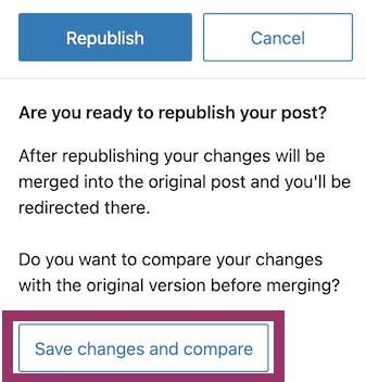 如何使用Yoast Duplicate Post-1重写和重新发布内容如何使用Yoast Duplicate Post重写和重新发布内容