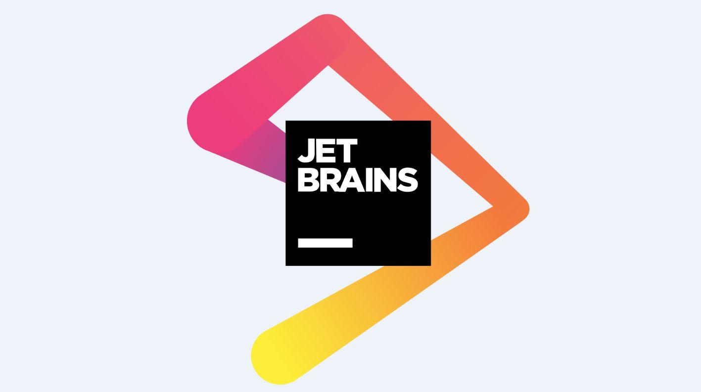 jetbrains拒绝接受针对太阳风袭击的调查JetBrains拒绝接受针对SolarWinds攻击的调查