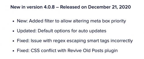 plugin-team-draws-a-line-plugins-must-not-change-wordpress-default-automatic-update-settings插件团队划清界限:插件不得更改WordPress的默认自动更新设置
